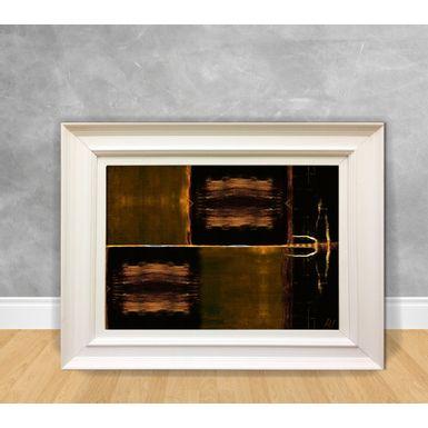 Quadro-Decorativo-Canvas-D33