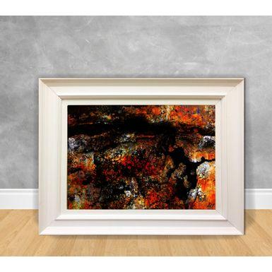Quadro-Decorativo-Canvas-D35