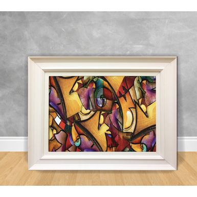 Quadro-Decorativo-Canvas-D40
