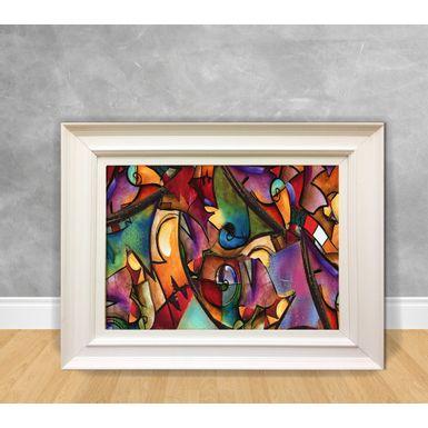 Quadro-Decorativo-Canvas-D41