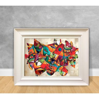 Quadro-Decorativo-Canvas-D42