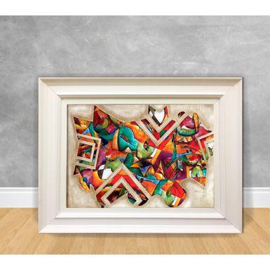 Quadro-Decorativo-Canvas-D43