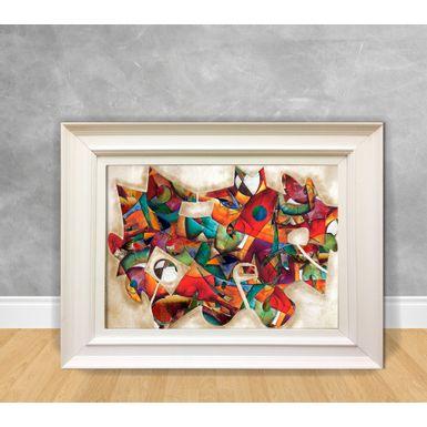 Quadro-Decorativo-Canvas-D44