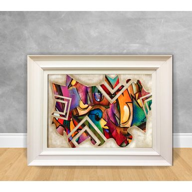 Quadro-Decorativo-Canvas-D46