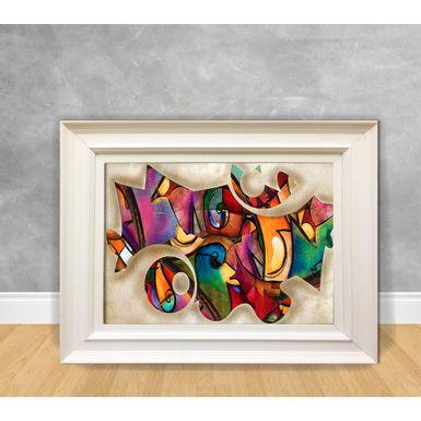 Quadro-Decorativo-Canvas-D47