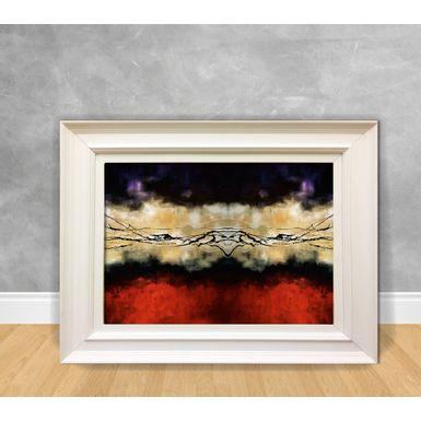 Quadro-Decorativo-Canvas-D50