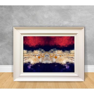 Quadro-Decorativo-Canvas-D51