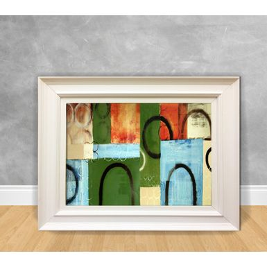 Quadro-Decorativo-Canvas-D60