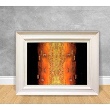 Quadro-Decorativo-Canvas-D61