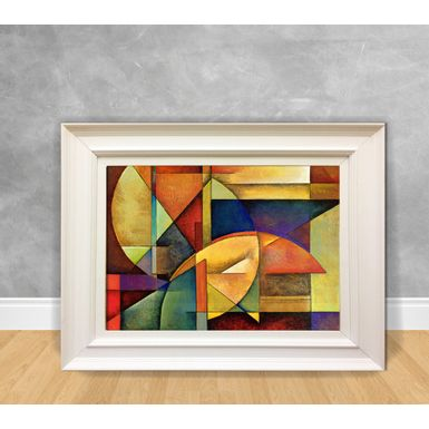Quadro-Decorativo-Canvas-D62