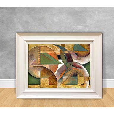 Quadro-Decorativo-Canvas-D63