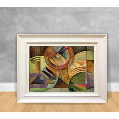 Quadro-Decorativo-Canvas-D64