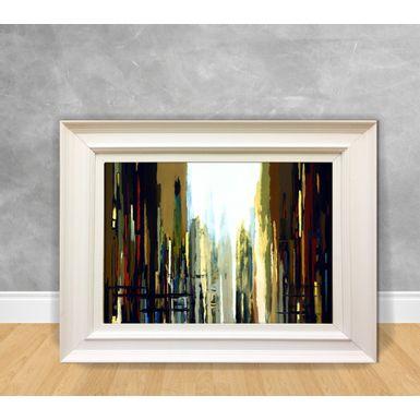 Quadro-Decorativo-Canvas-D67