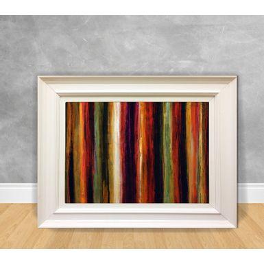 Quadro-Decorativo-Canvas-D68