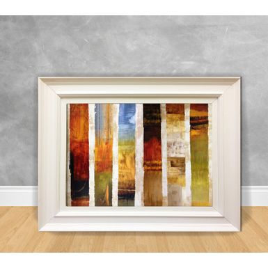 Quadro-Decorativo-Canvas-D70