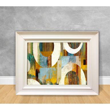Quadro-Decorativo-Canvas-D72