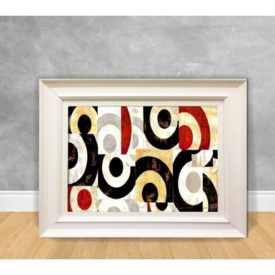 Quadro-Decorativo-Canvas-D74