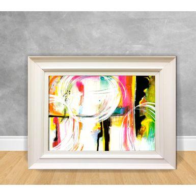 Quadro-Decorativo-Canvas-D82