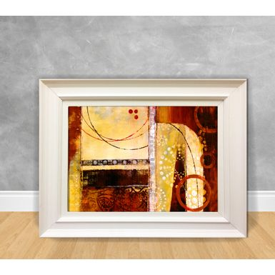 Quadro-Decorativo-Canvas-D83