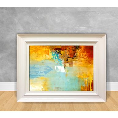 Quadro-Decorativo-Canvas-D84