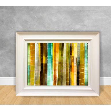 Quadro-Decorativo-Canvas-D85