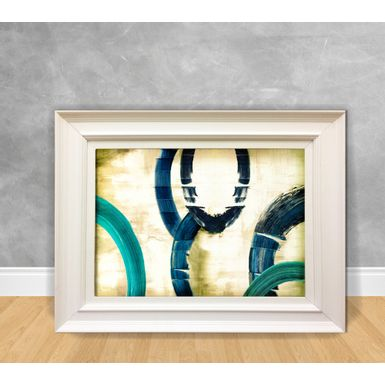 Quadro-Decorativo-Canvas-D87