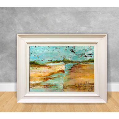 Quadro-Decorativo-Canvas-D88