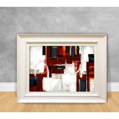 Quadro-Decorativo-Canvas-D89