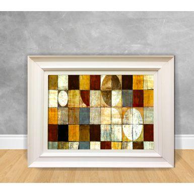 Quadro-Decorativo-Canvas-D92