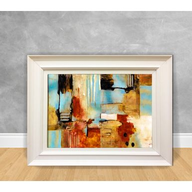 Quadro-Decorativo-Canvas-D94