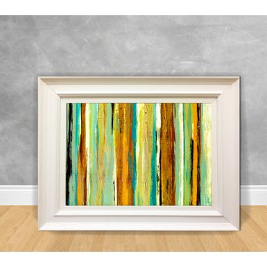Quadro-Decorativo-Canvas-D96