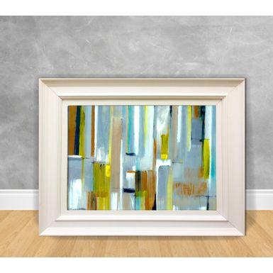 Quadro-Decorativo-Canvas-D98