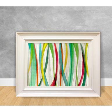 Quadro-Decorativo-Canvas-D100