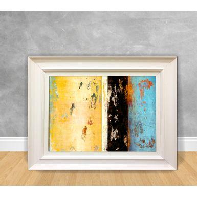 Quadro-Decorativo-Canvas-D101