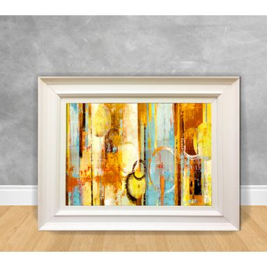 Quadro-Decorativo-Canvas-D102