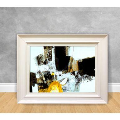 Quadro-Decorativo-Canvas-D103