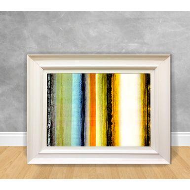 Quadro-Decorativo-Canvas-D104