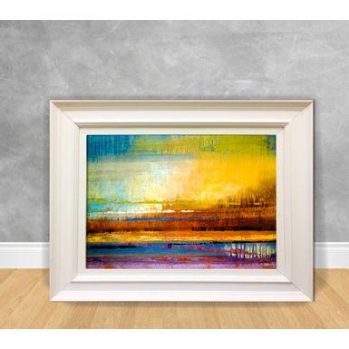 Quadro-Decorativo-Canvas-D105