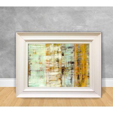 Quadro-Decorativo-Canvas-D106