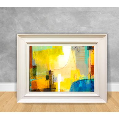 Quadro-Decorativo-Canvas-D107