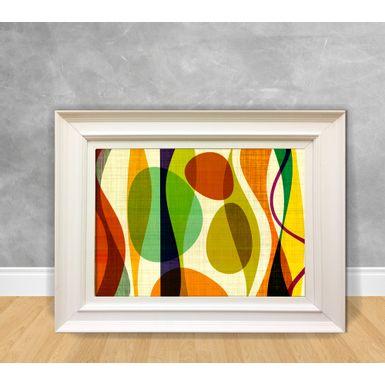 Quadro-Decorativo-Canvas-D108