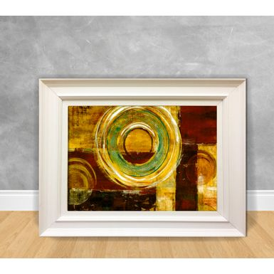 Quadro-Decorativo-Canvas-D110