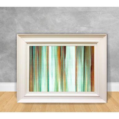 Quadro-Decorativo-Canvas-D111