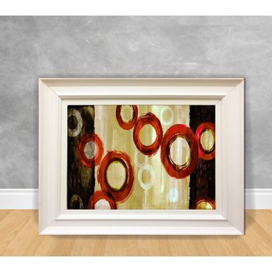 Quadro-Decorativo-Canvas-D112