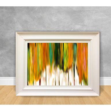 Quadro-Decorativo-Canvas-D114