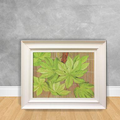 Quadro-Decorativo-Canvas-Flor-Bambu2