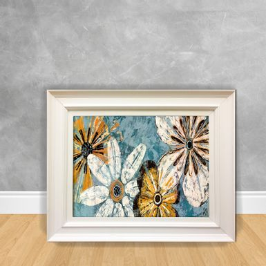 Quadro-Decorativo-Canvas-Flores-Abstratas2