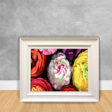 Quadro-Decorativo-Canvas-Flor-Color2