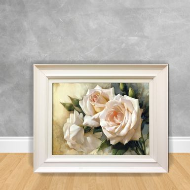 Quadro-Decorativo-Canvas-Flor-Rosa2
