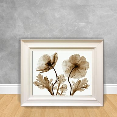 Quadro-Decorativo-Canvas-RX-Sepia